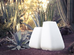 Big Beautiful Designer Planters online at potstore.co.uk